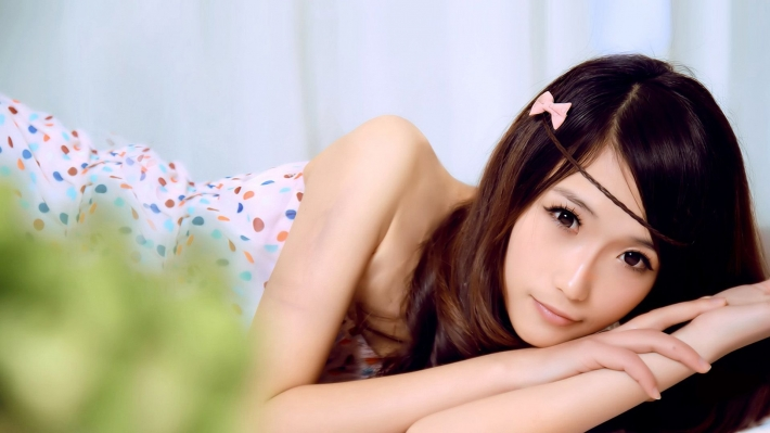 Beautiful girl_6