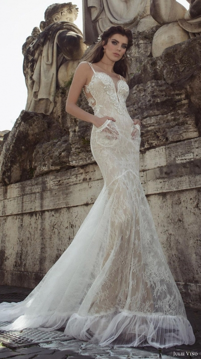 Wedding dress_9