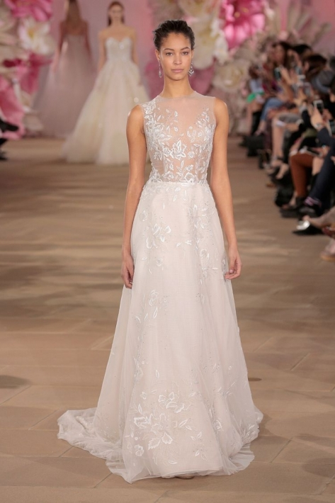 Wedding dress_16
