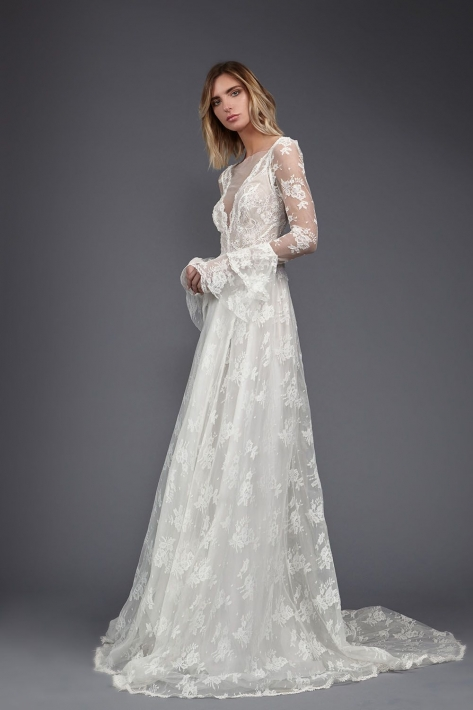 Wedding dress_29