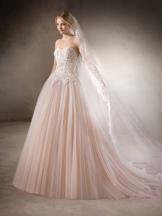Wedding dress_38