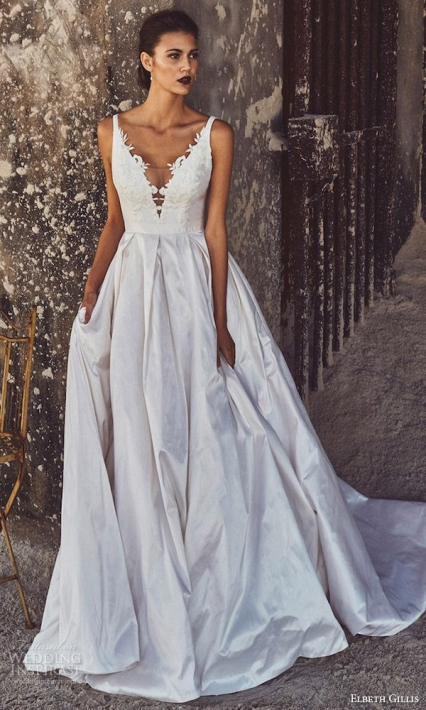 Wedding dress_52