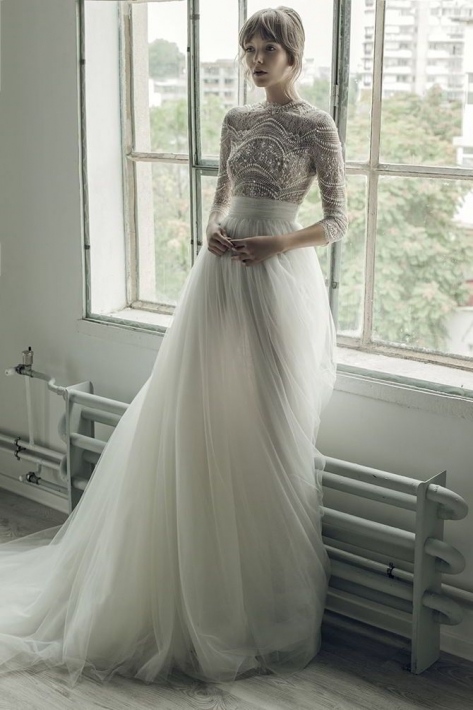 Wedding dress_57