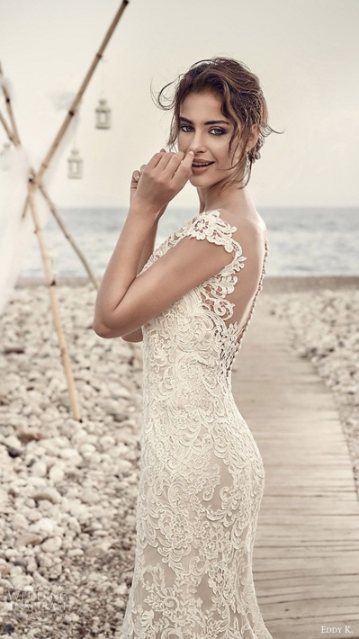 Wedding dress_66