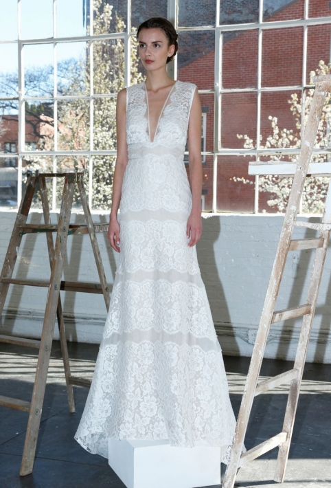 Wedding dress_74