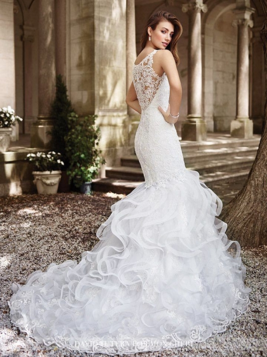 Wedding dress_80