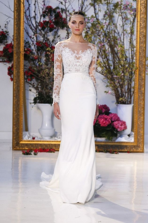 Wedding dress_106