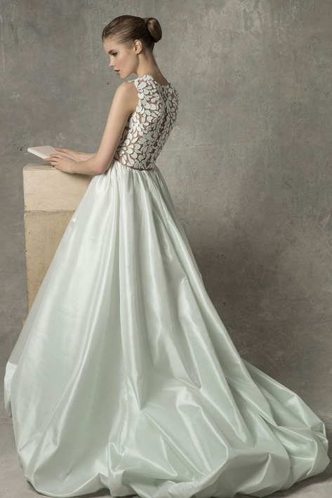 Wedding dress_108
