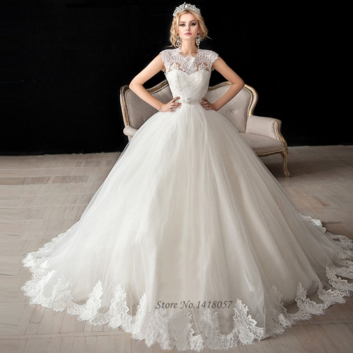 Wedding dress_119