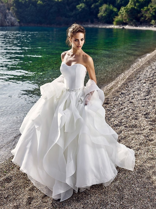 Wedding dress_120