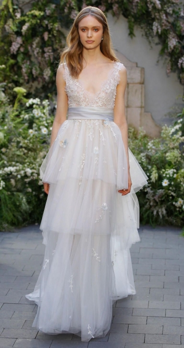 Wedding dress_136