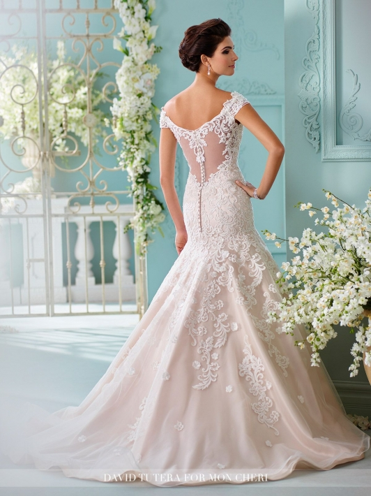 Wedding dress_155