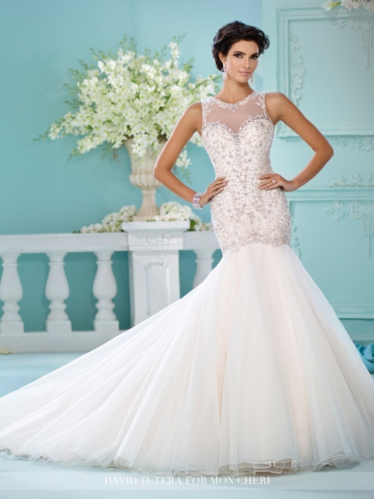 Wedding dress_158