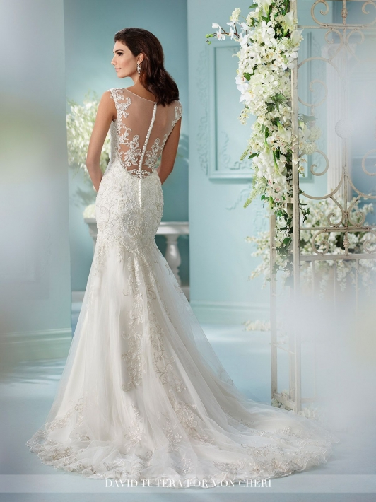 Wedding dress_162