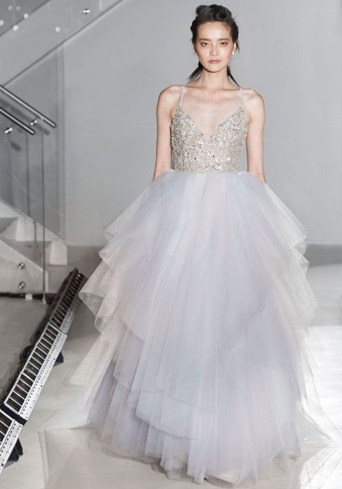 Wedding dress_168