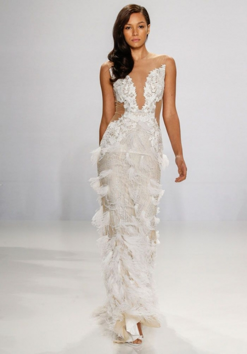 Wedding dress_170