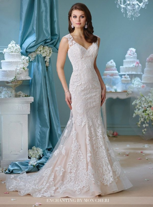 Wedding dress_180