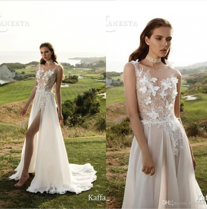 Wedding dress_183