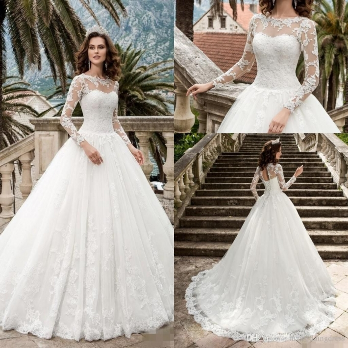 Wedding dress_185