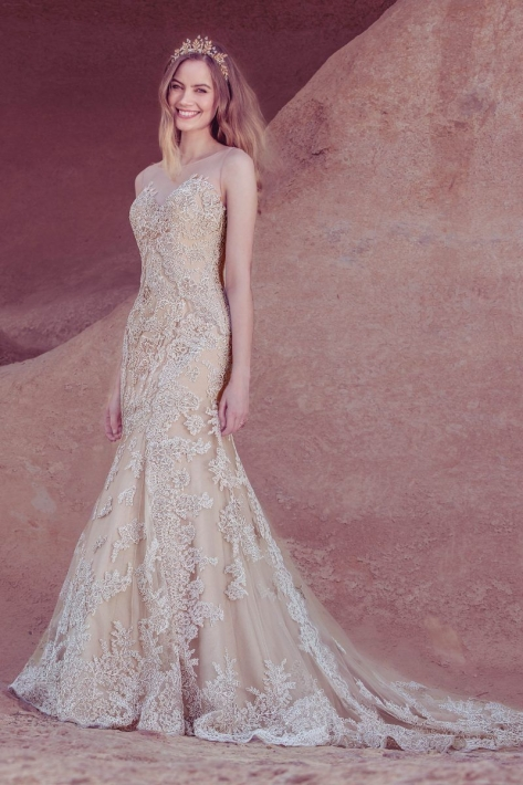 Wedding dress_186