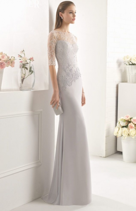 Wedding dress_196