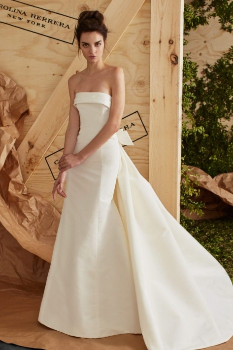 Wedding dress_201