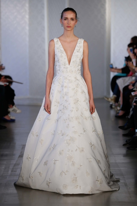 Wedding dress_226