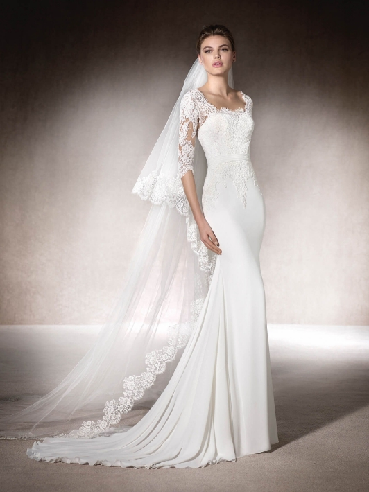 Wedding dress_269