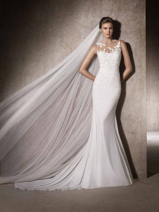 Wedding dress_292