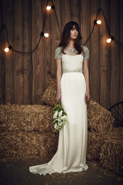 Wedding dress_11