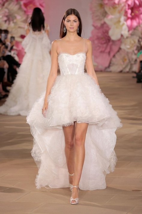 Wedding dress_17