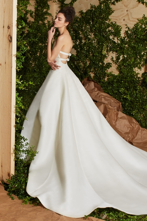 Wedding dress_26