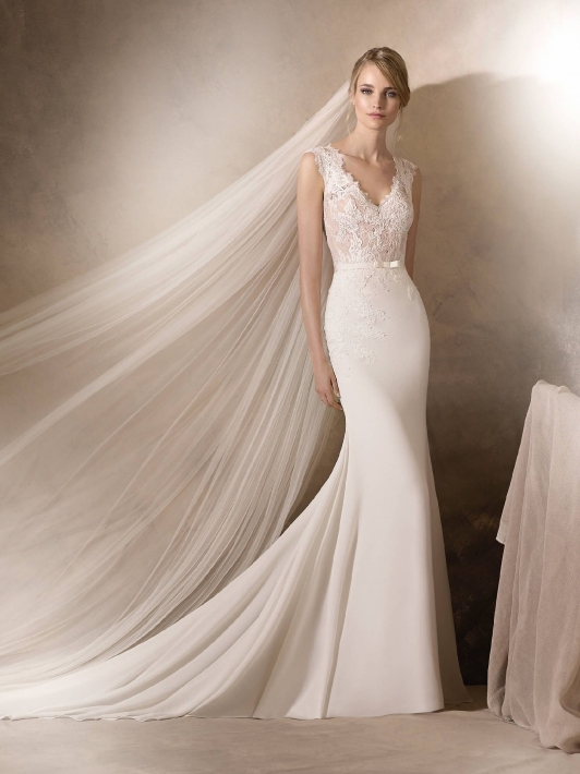 Wedding dress_40
