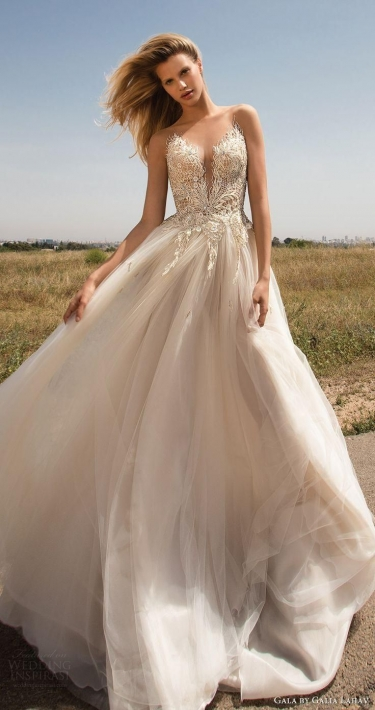 Wedding dress_47
