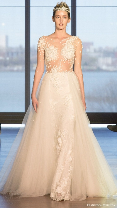 Wedding dress_48