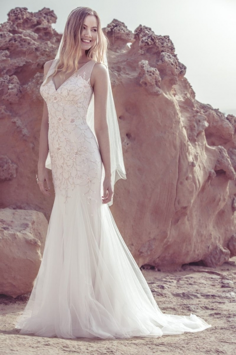 Wedding dress_58