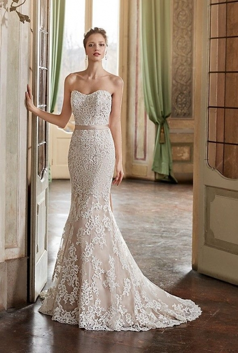 Wedding dress_61