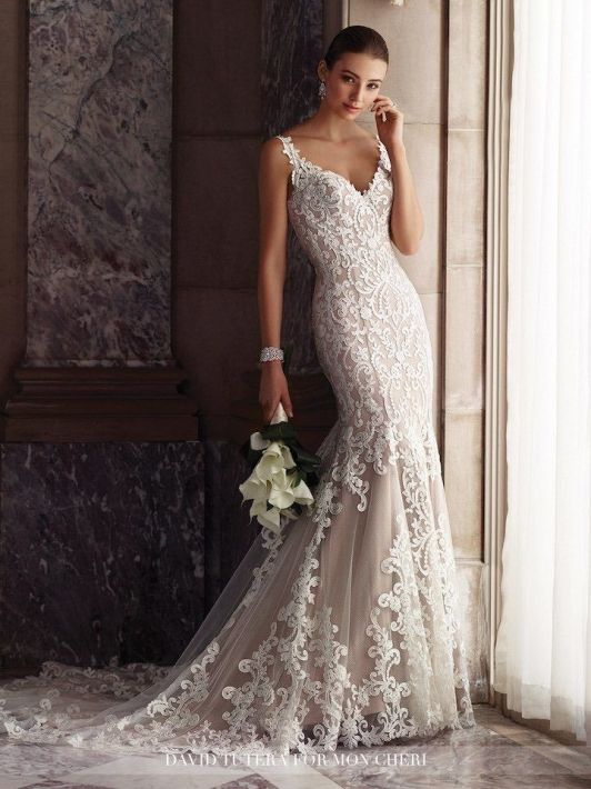Wedding dress_81