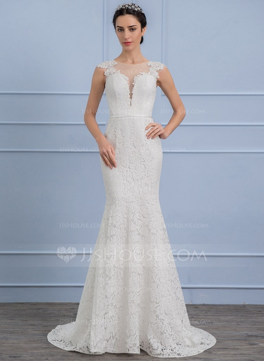 Wedding dress_98