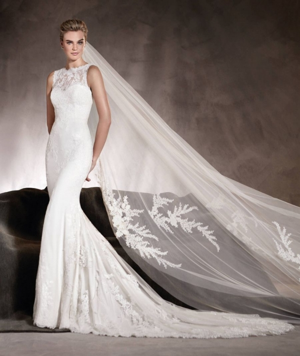 Wedding dress_115