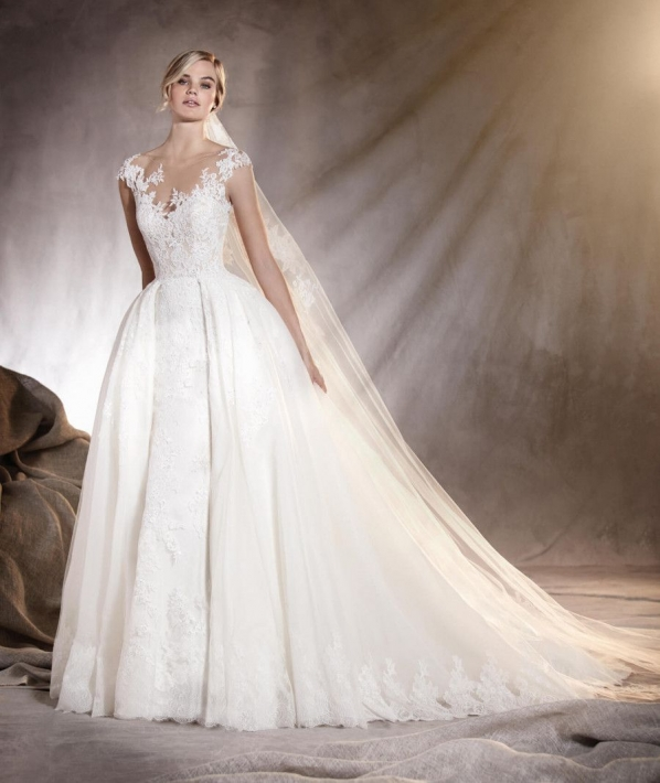 Wedding dress_121