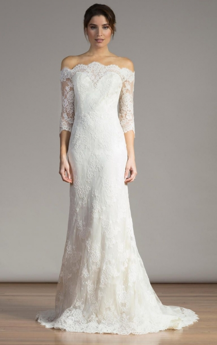 Wedding dress_129