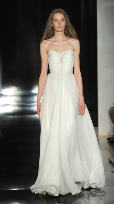 Wedding dress_144