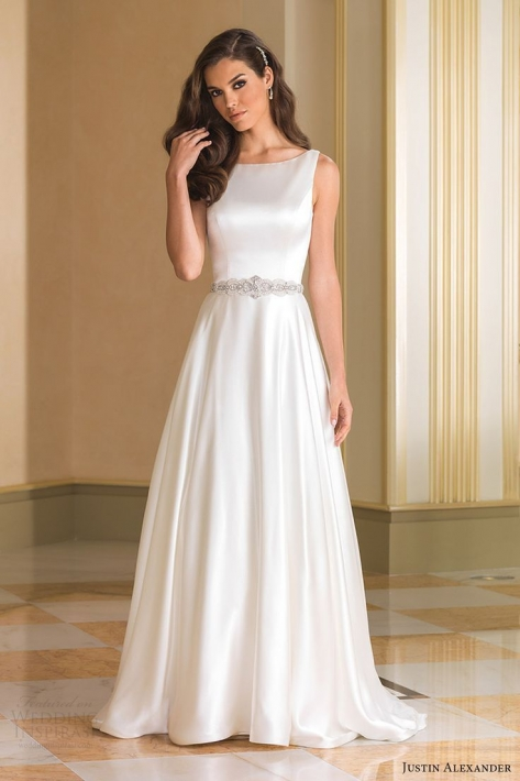 Wedding dress_146