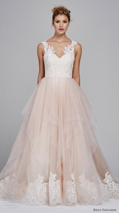 Wedding dress_147