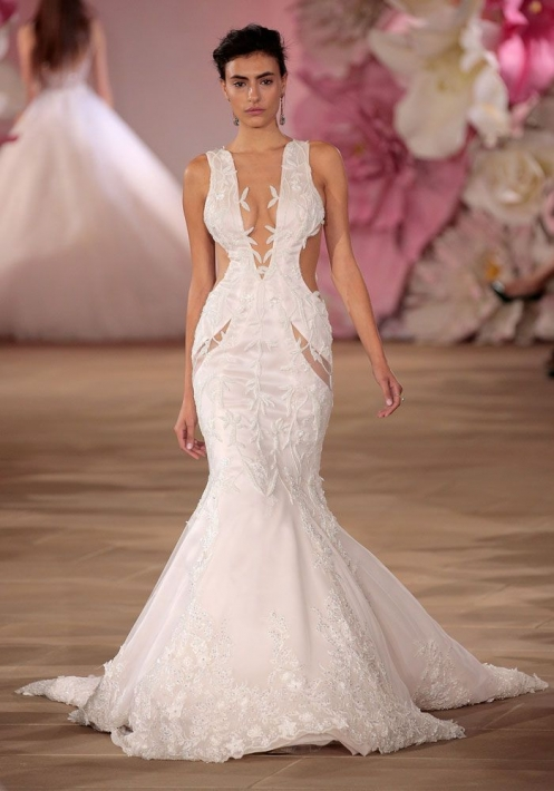 Wedding dress_171