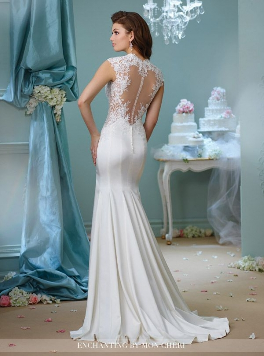 Wedding dress_177