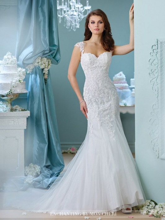 Wedding dress_179