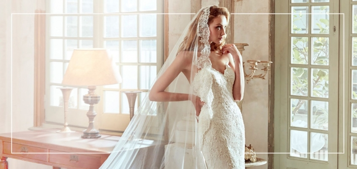 Wedding dress_187