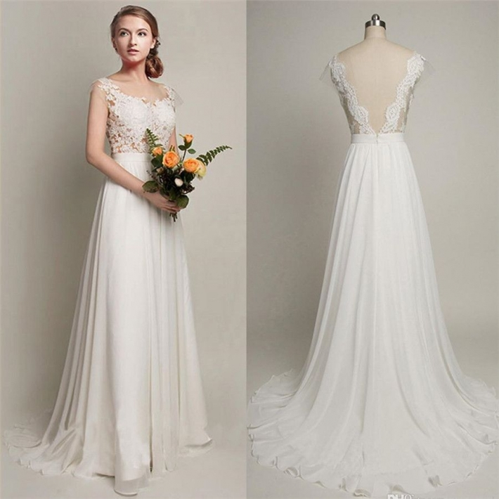 Wedding dress_198